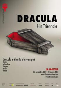 Manifesto Dracula