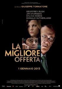 Cinema La-Migliore-Offerta locandina