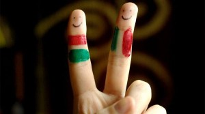 Evento Anno Culturale Ungheria-Italia 2013