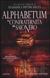 Libri Riti blasfemi nel sottosuolo di Roma