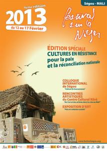 Mali un festival per la pace poster_fsn_janvier