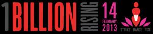 Qualcosa di Nuovo Danza Donne Flashmob 1br-logo-web