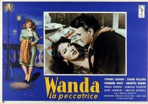 Cinema Wanda la peccatrice wanda_la_peccatrice_yvonne_sanson_duilio_coletti_006_jpg_biev