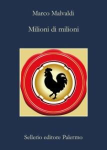 Libri Numeri e misteri Milioni di Milioni 2945-3