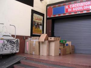 A03 Roma Senza Tetto via Induno DSCN3585