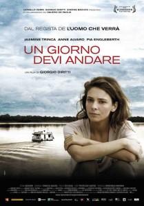 Cinema UN GIORNO DEVI ANDAREun  giorno devi andare-anteprima-600x856-880808