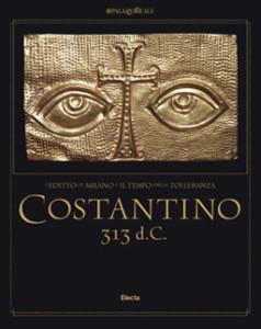 Costantino C_2_articolo_1068166_listatakes_itemTake_0_immaginetake