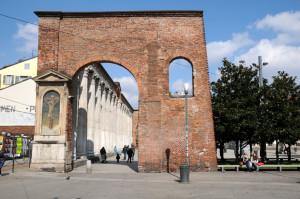 Cultura al tempo della crisi Milano DSC_4206