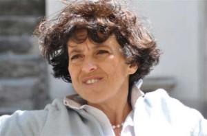 Lucilla Caporilli Ferro 638-0-33586_lucilla