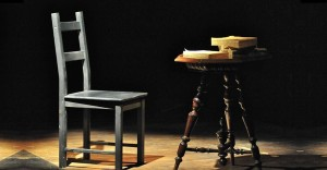Teatro dei Conciatori 04 CYRANO DE BERGERAC
