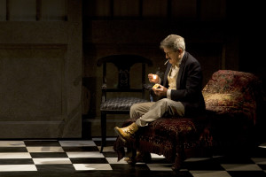 Teatro zeno C (8) Giuseppe Pambieri