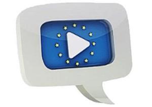Ue Europe Alla Ricerca di una nuova Europa Rai Riparte Nuovi Talenti per l'Europa
