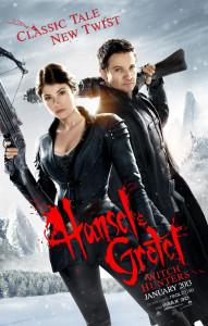 Cinema hansel-gretel-recensione