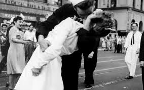 Mostra Mercati di Traiano T.R.I.P. Travel Routes in Photography CAYW1N0Z