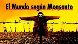 OlO Sviluppo sostenibile_ articolo Monsanto-e1357340561745