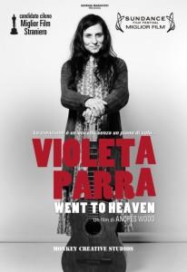 Cinema Violeta_Parra_Went_to_Heaven 16db9b88d9515580a78d5965b066ac2d_XL