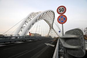 Ostiense Ponte DSC_3958 web