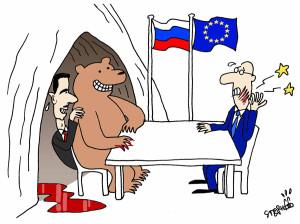 Siria STEPHFF_syria Vignetta