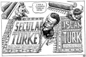 Turchia 20130608_WWD000
