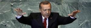 Turchia erdogan_interna-nuova
