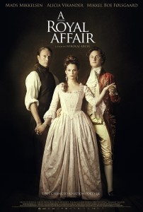 03 Cinema A Royal Affair (2012) a-royal-affair-poster01
