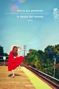 04 Libri La danza del mondo_copertina_piatta_fo