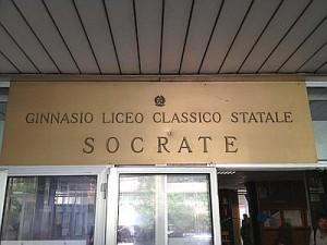 08 Roma Piromani di quartiere socrate_liceo_reg--400x300