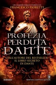 Libri Enigmi per Dante in chiave moderna