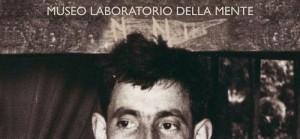 MUSEO LABORATORIO DELLA MENTE- 1223285974b