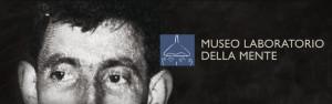 MUSEO LABORATORIO DELLA MENTE- museo-mente
