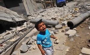 02 OlO Siria I crimini Siria vittime immagini
