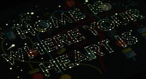 03 AdN In difesa della geografia Cielo e Stelle storefront-home-is-where-your-heart-is-01