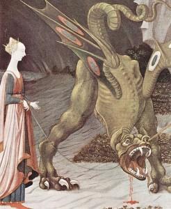 05 Mostre Trento Sangue di drago, Squame di serpente ImageCache
