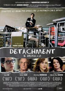 06 Cinema IL DISTACCO images 48876