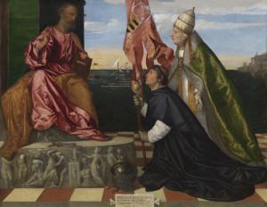 06 Mostre Tiziano 1