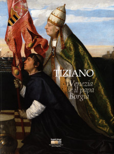 06 Mostre Tiziano