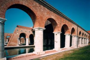 01 Roma Dismissioni Arsenale di Venezia Klat_Gaggiandre-620x420