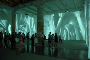 01 Roma Dismissioni biennale-architettuta-2012-arsenale