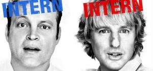 06 Cinema Gli-stagisti-featurette-in-italiano-clip-poster-e-immagini-della-commedia-con-Owen-Wilson-e-Vince-Vaughn