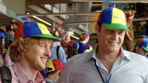 06 Cinema Gli-stagisti-nuovo-trailer-per-la-commedia-con-Owen-Wilson-e-Vince-Vaughn-620x350