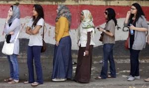 02 OlO Egitto acrobazie controrivoluzionarie 2013-635197863757981690-798