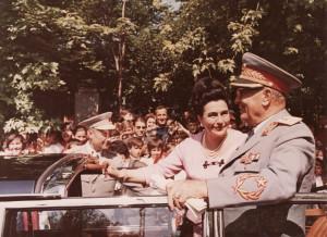02 Pe Balcani La dissoluzione di una federazione razstava-tito-1