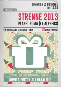 04 Libri LA LETTERA PIU strenne2013 Loc.