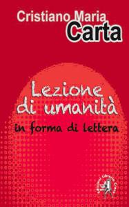 04 Libri LA LETTERA PIU un libro necessario cover