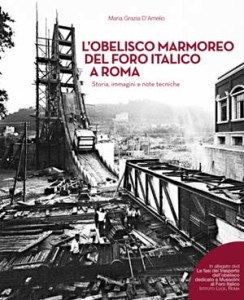 copertina obelisco def.ok:Layout 1