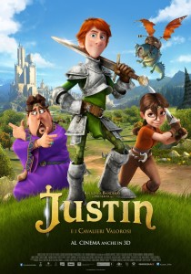 06 Cinema justin-Poster_WEB
