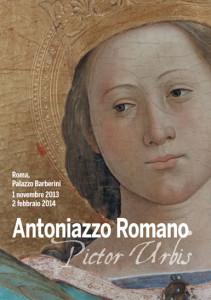 06 Mostre Antoniazzo 5524