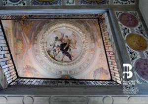 06 Musei Venezia Palazzetto Bru Zane