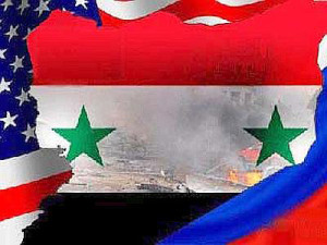 02 OlO Siria Onu Indagini terminate utilizzo agenti chimici