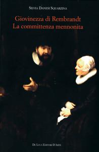 04 Libri Rembrandt Catalogo